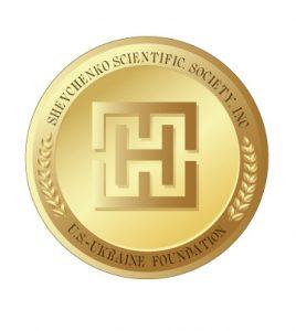 ukraine mathematics award program shevchenko scientific society